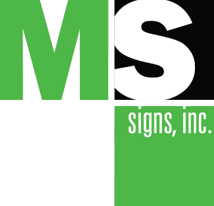 MS Signs